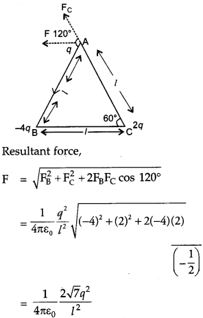 CBSE Previous Year Question Papers Class 12 Physics 2018 Delhi 213