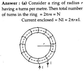 CBSE Previous Year Question Papers Class 12 Physics 2018 Delhi 220