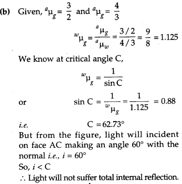 CBSE Previous Year Question Papers Class 12 Physics 2018 Delhi 224