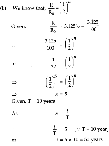 CBSE Previous Year Question Papers Class 12 Physics 2018 Delhi 234
