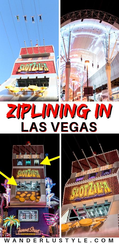 casino ganes Online
