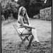 Portrait Solange