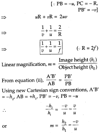 CBSE Previous Year Question Papers Class 12 Physics 2018 Delhi 250