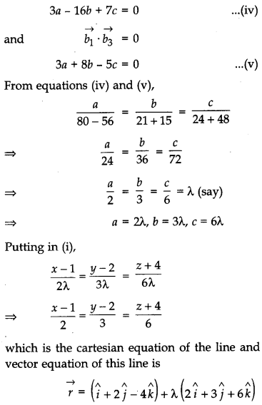 CBSE Previous Year Question Papers Class 12 Maths 2017 Delhi 72