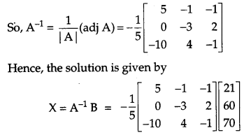 CBSE Previous Year Question Papers Class 12 Maths 2016 Outside Delhi 67