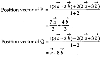 CBSE Previous Year Question Papers Class 12 Maths 2016 Outside Delhi 3