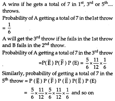 CBSE Previous Year Question Papers Class 12 Maths 2016 Delhi 48