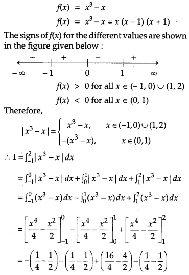 CBSE Previous Year Question Papers Class 12 Maths 2016 Delhi 33