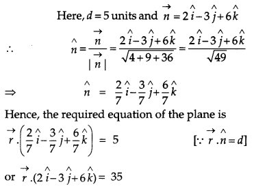 CBSE Previous Year Question Papers Class 12 Maths 2016 Delhi 8