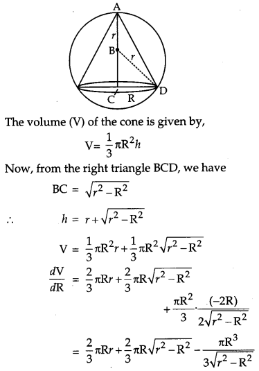 CBSE Previous Year Question Papers Class 12 Maths 2016 Delhi 59