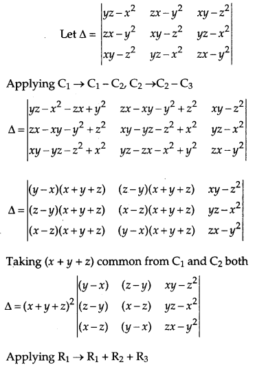 CBSE Previous Year Question Papers Class 12 Maths 2016 Delhi 53
