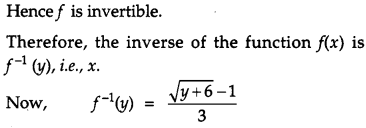 CBSE Previous Year Question Papers Class 12 Maths 2016 Delhi 51