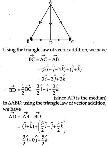 CBSE Previous Year Question Papers Class 12 Maths 2016 Delhi 6