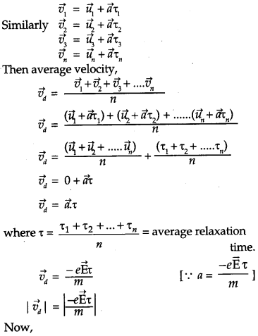 CBSE Previous Year Question Papers Class 12 Physics 2017 Delhi 38
