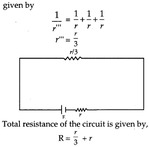 CBSE Previous Year Question Papers Class 12 Physics 2017 Delhi 43