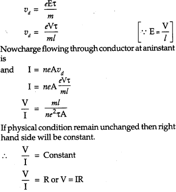 CBSE Previous Year Question Papers Class 12 Physics 2017 Delhi 39