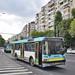 Ikarus 415T - 5206 - 76 - 16.08.2019