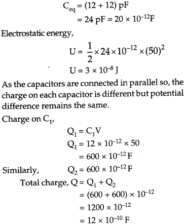 CBSE Previous Year Question Papers Class 12 Physics 2017 Delhi 67