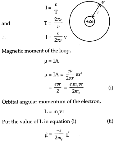 CBSE Previous Year Question Papers Class 12 Physics 2017 Delhi 52