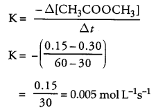 CBSE Previous Year Question Papers Class 12 Chemistry 2015 Delhi Q26.2