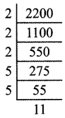 Tamilnadu Board Class 9 Maths Solutions Chapter 2 Real Numbers Ex 2.2 5c