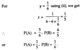 CBSE Previous Year Question Papers Class 12 Maths 2015 Delhi 62