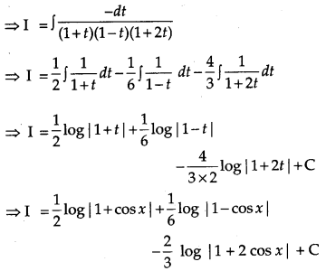 CBSE Previous Year Question Papers Class 12 Maths 2015 Delhi 18