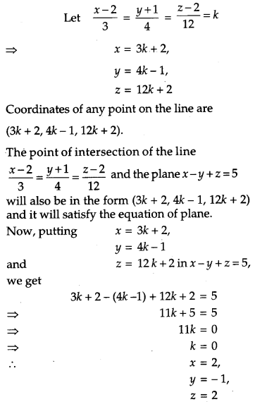 CBSE Previous Year Question Papers Class 12 Maths 2015 Delhi 29