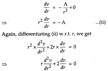 CBSE Previous Year Question Papers Class 12 Maths 2015 Delhi 5