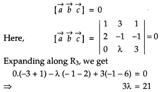 CBSE Previous Year Question Papers Class 12 Maths 2015 Delhi 2