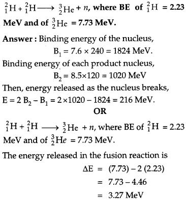 CBSE Previous Year Question Papers Class 12 Physics 2016 Delhi 6