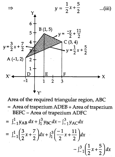CBSE Previous Year Question Papers Class 12 Maths 2014 Outside Delhi 59
