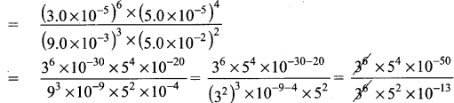 Tamilnadu Board Class 9 Maths Solutions Chapter 2 Real Numbers Ex 2.8 3a