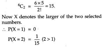 CBSE Previous Year Question Papers Class 12 Maths 2014 Outside Delhi 67