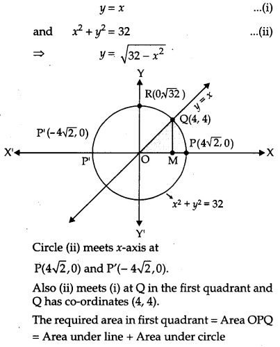 CBSE Previous Year Question Papers Class 12 Maths 2014 Delhi 61