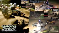 20190811-Oswego-Karting-YouTube-Splash