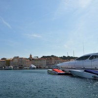 Travel: France - Saint-Tropez