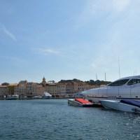 Travel: France - Saint-Tropez