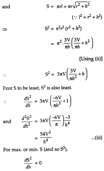 CBSE Previous Year Question Papers Class 12 Maths 2014 Delhi 87