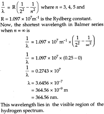 CBSE Previous Year Question Papers Class 12 Physics 2015 Outside Delhi 9