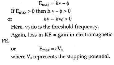 CBSE Previous Year Question Papers Class 12 Physics 2015 Outside Delhi 27