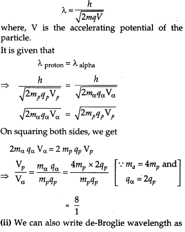 CBSE Previous Year Question Papers Class 12 Physics 2015 Delhi 3