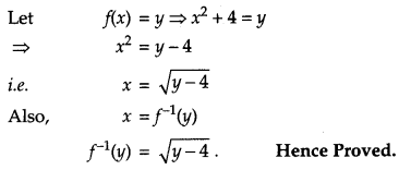 CBSE Previous Year Question Papers Class 12 Maths 2013 Outside Delhi 10