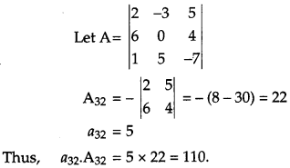 CBSE Previous Year Question Papers Class 12 Maths 2013 Outside Delhi 5