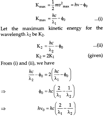 CBSE Previous Year Question Papers Class 12 Physics 2015 Delhi 17