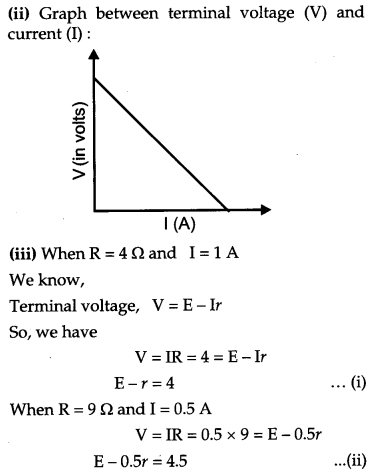 CBSE Previous Year Question Papers Class 12 Physics 2015 Delhi 25
