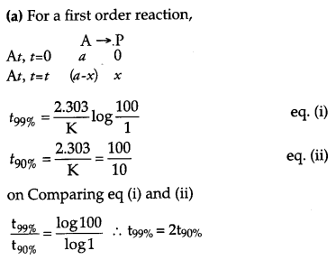 CBSE Previous Year Question Papers Class 12 Chemistry 2013 Delhi Set I Q28.4