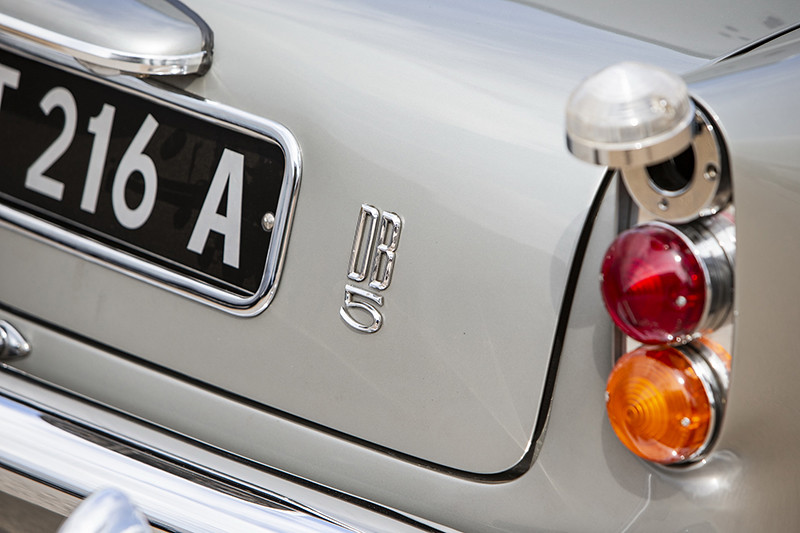 96136c9b-1965-aston-martin-db5-bond-car-27