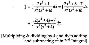 CBSE Previous Year Question Papers Class 12 Maths 2013 Delhi 93