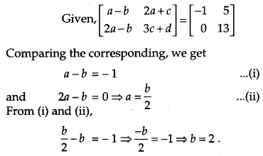 CBSE Previous Year Question Papers Class 12 Maths 2013 Delhi 72